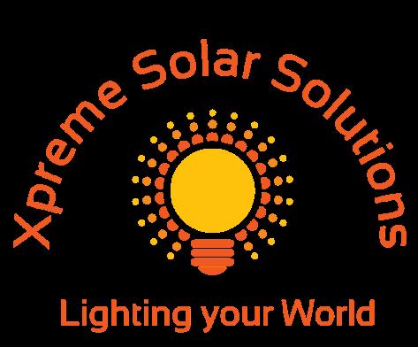 Xpreme Solar Solutions